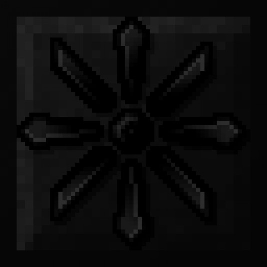 Black [256x]