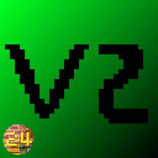 Clean-PvP-V2
