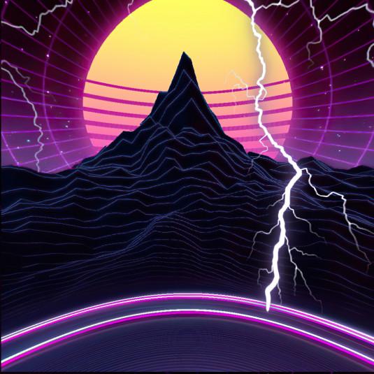 Purple-blue_Retrowave_pack.exe