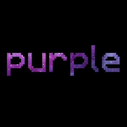 PurpleDefault