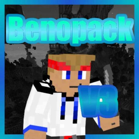 Benopack V3