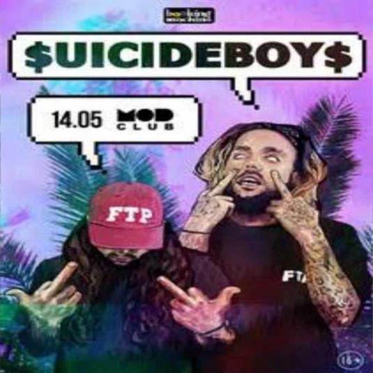 SuicideBoySPackbySchlo