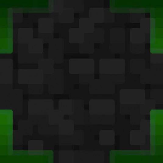 GreenIdoPack