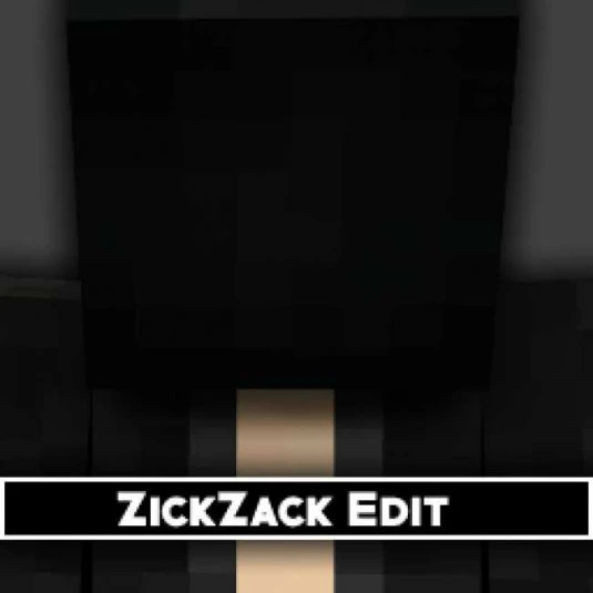 ZickZackv6edit