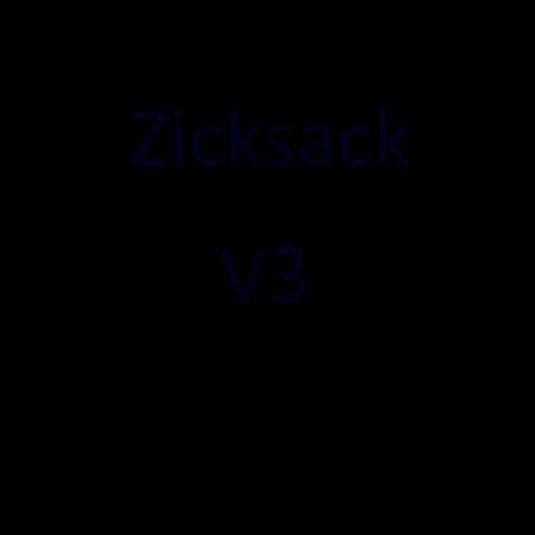 zicksackv3