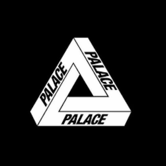 Palace-Clanpack