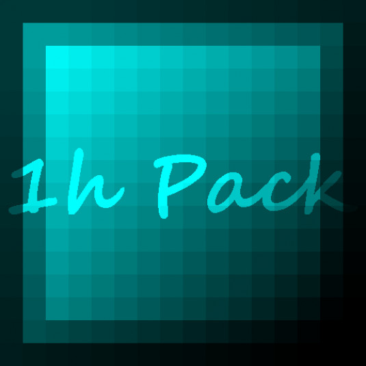 1H-Pack