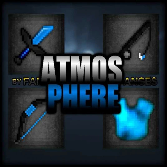 Atmosphere Clanpack