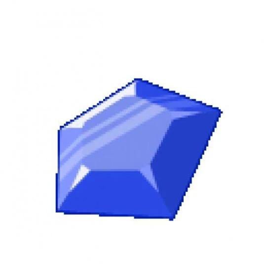 Saphir Pack Sphax Version