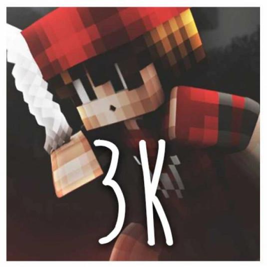 yo_viking