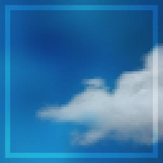 lukaseyy' Blue 16x