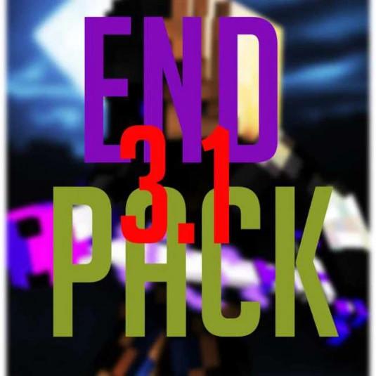 EndPack3.1