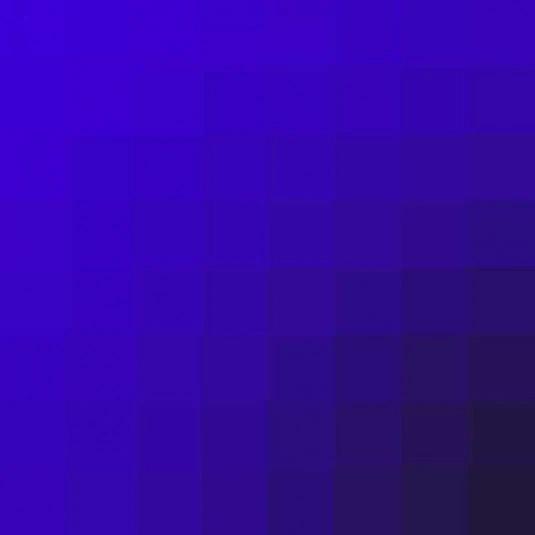TqTeee Purple Pack