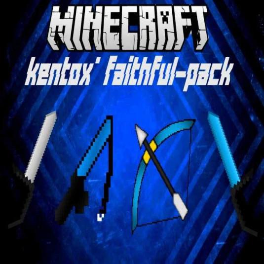 KentoxFaithful-Pack