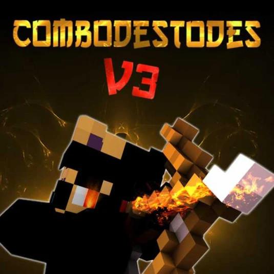 ComboDesTodesV3