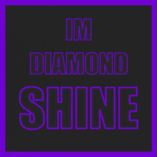 ImDiamond ShineClan Pack