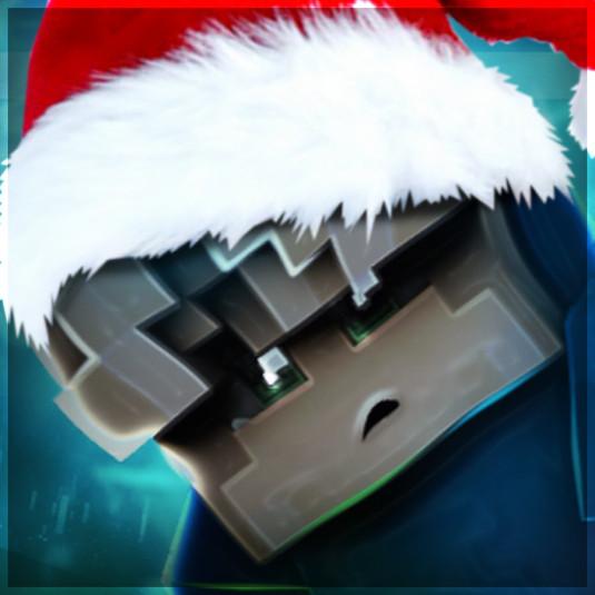 DavLIT Christmas