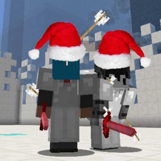 WeihnachtspackFrTobi