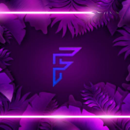 Full-Violett-Pack
