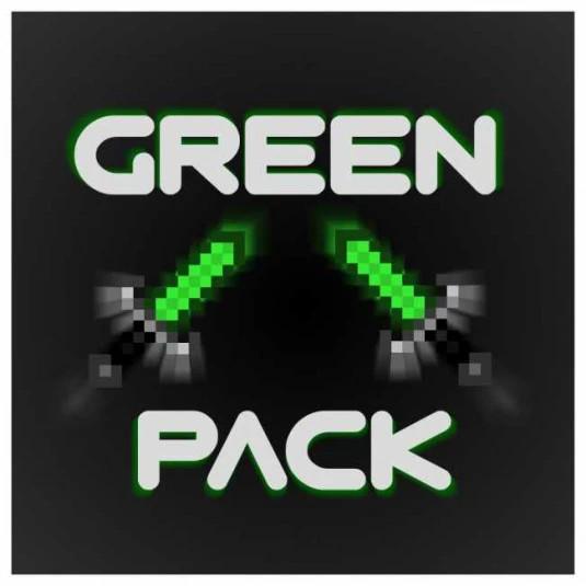 Green-Pack4DasKoa