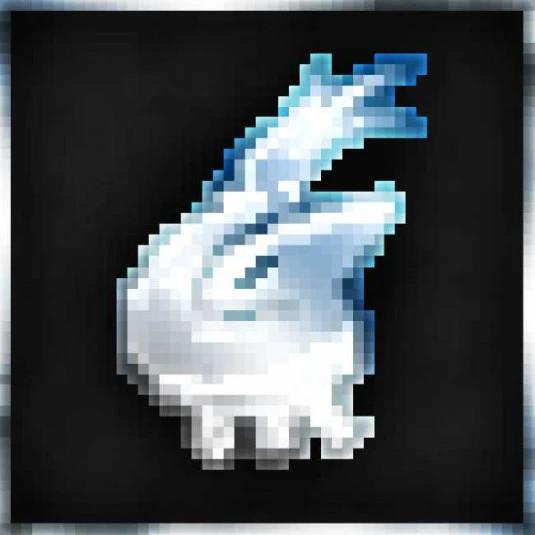 SoulSilver Pack | LikoRP24xVanir