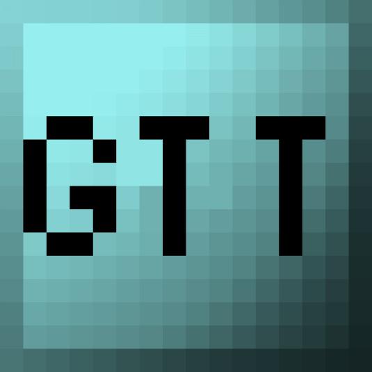 GT Premium Pack 1.8 - 1.12.2