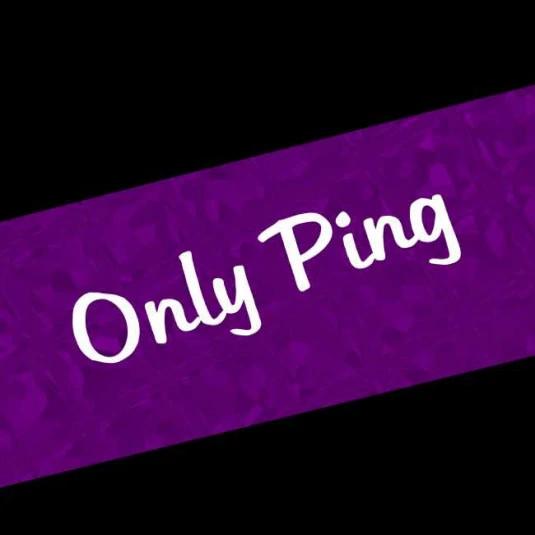 OnlyPingII