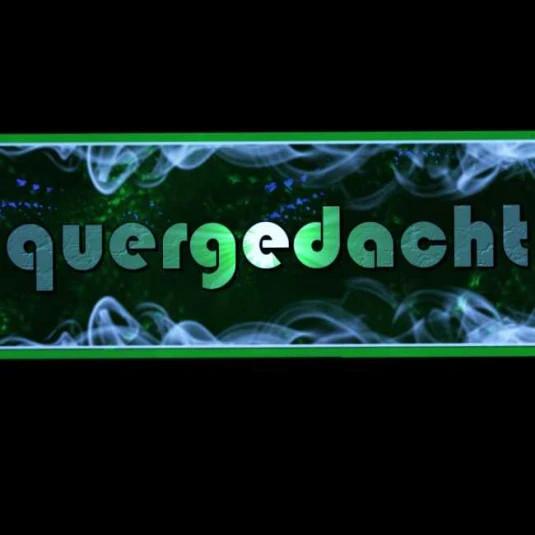 querPackv1