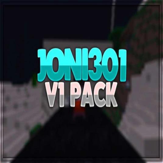 Joni301V1