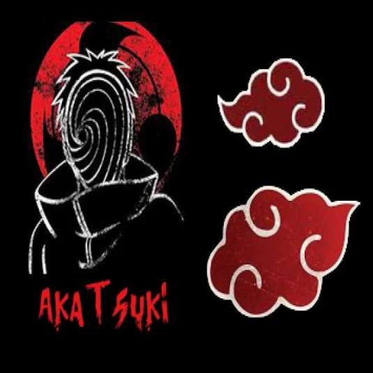 AkatsukiPackV1