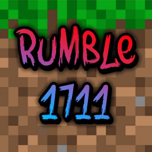 Rumble_1711