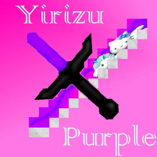 Yirizu Purple