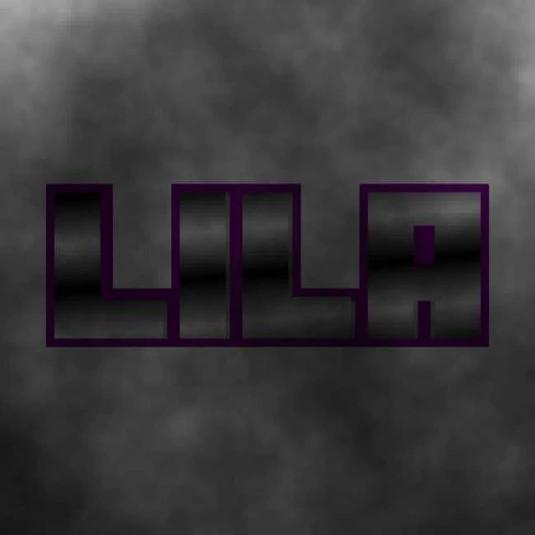LilaPack