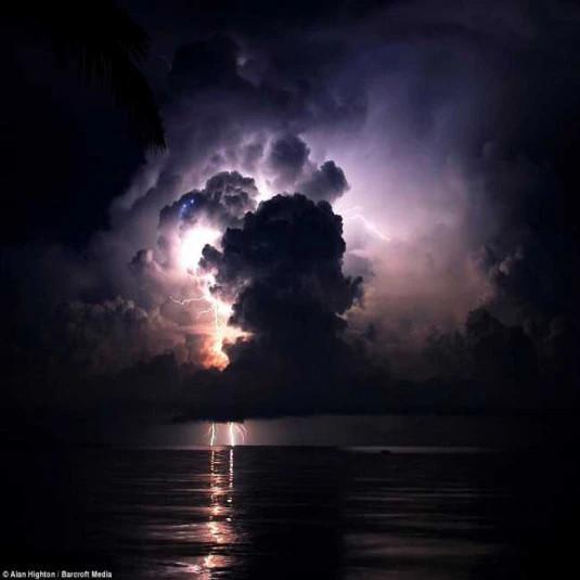 Thunderstormpack 2