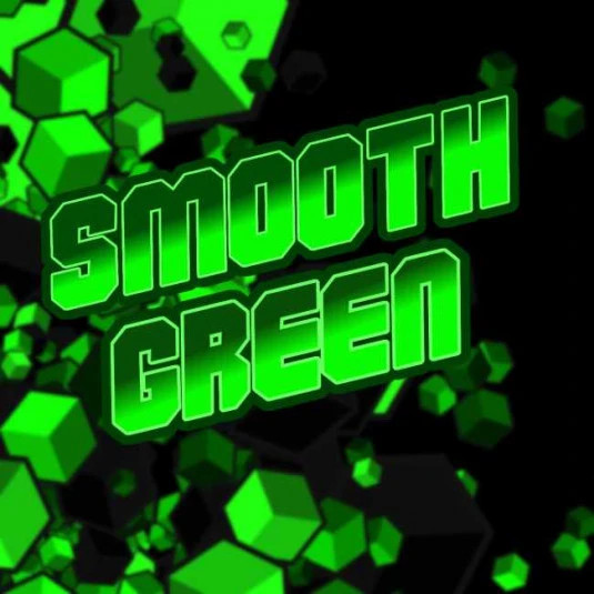 SmoothGreenPack