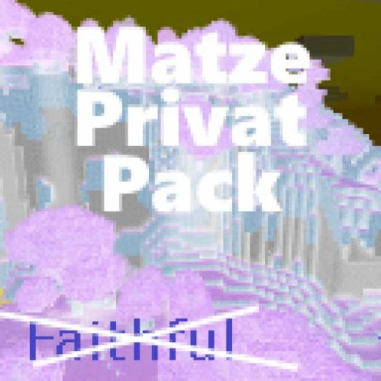 9MatzePrivatPack