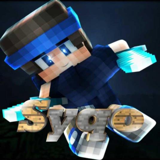Syqo v3