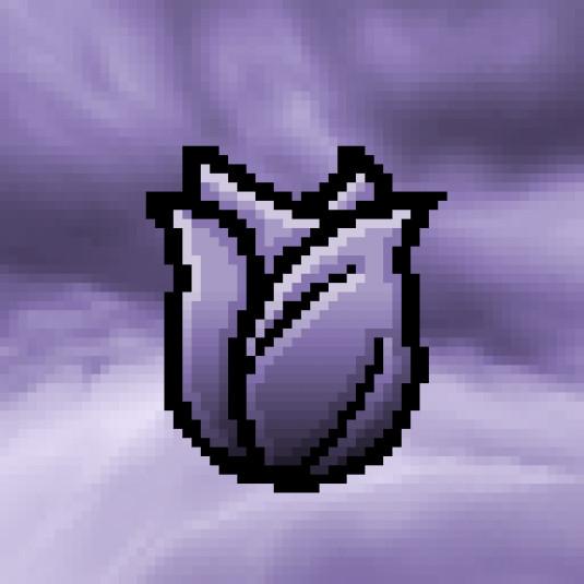 Tulp [64x]