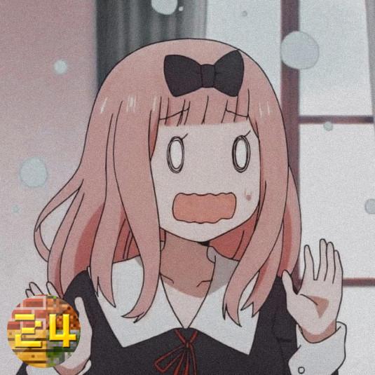 Anime Pack