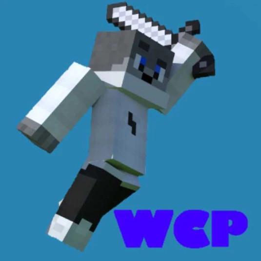 WolfCoresPackV2
