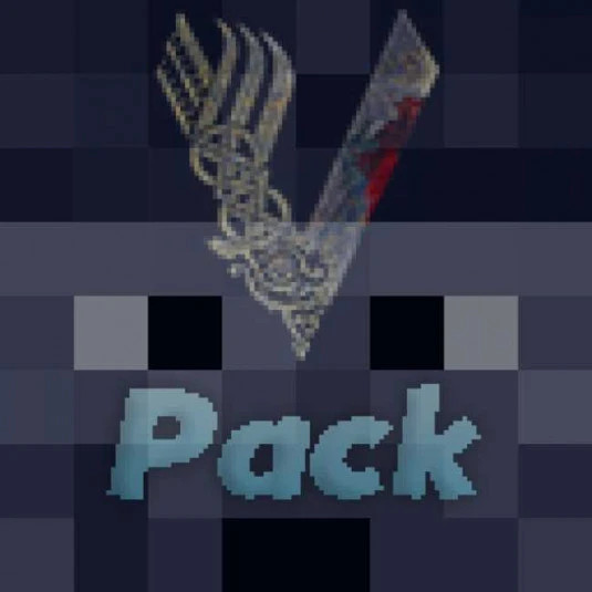DasVPack v2