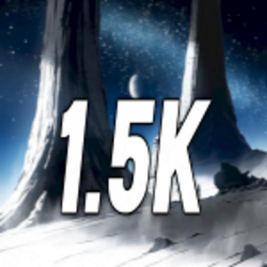 iamSlowly 1,5k (3)