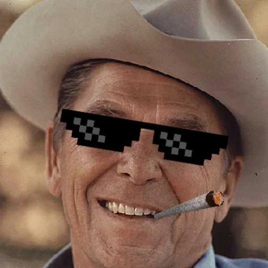 CowboyPack