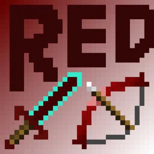 REDDefault