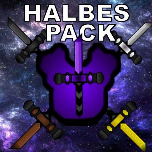 HalbesPack V1