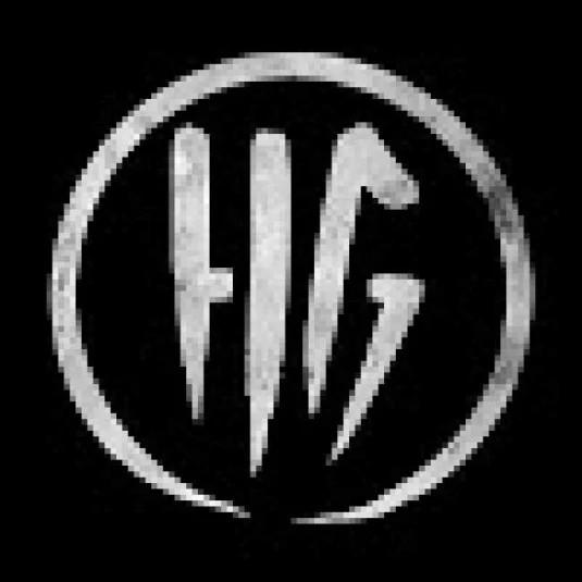 HG-Soldiers400AbosMixPackbyKrmmel