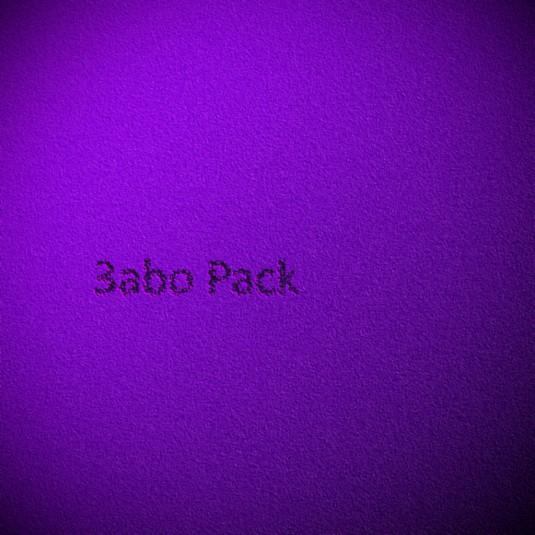 Noocoo3abo-Pack