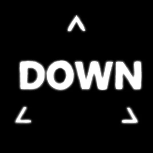 DownPack