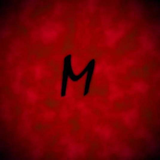 Mxngo4KPack