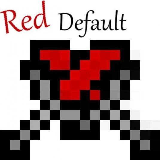 RedDefaultEdit